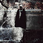Hashshisheen Soundtrack (CD)