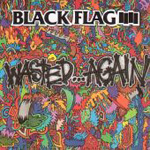 Wasted Again (Best Of) (CD)