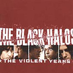 The Violent Years (CD)