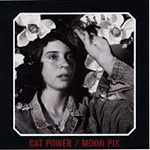 Moon Pix (CD)