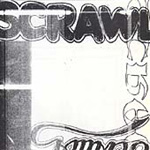 Scrawl - The Remixes (CD)