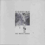 The White Birch (CD)