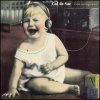 I Don't Wanna Go To Bed (CD)