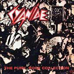 The Punk Rock Collection (CD)