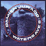 Waters Ave. S. (CD)
