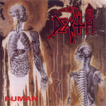 Human - Deluxe Edition (2CD)