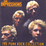 Punk Collection (CD)