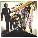 The Incredible Shrinking Dickies (CD)