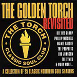 Golden Torch Revisited (CD)