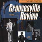 Groovesville Review (CD)
