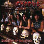 Pleasures Of The Flesh (CD)