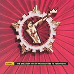 Bang! The Greatest Hits Of Frankie Goes To Hollywood (CD)