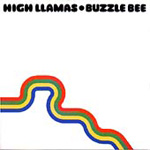 Buzzle Bee (CD)