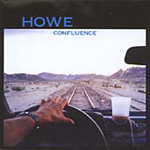 Confluence (CD)
