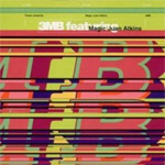 Magic Juan Atkins (CD)