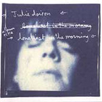 Loneliest In The Morning (CD)