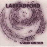 A Stable Reference (CD)