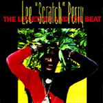 The Upsetter And The Beat (CD)