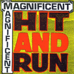 Hit & Run (CD)