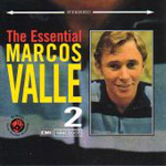 The Essential Vol 2 (CD)