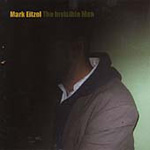 The Invisible Man (CD)