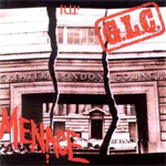 GLC: The Best Of The Menace (CD)