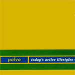 Today's Active Lifestyles (CD)