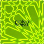 Shapes (CD)