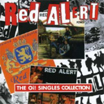 Singles Collection (CD)