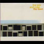 The Fawn (CD)