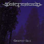 Greatest Kills (Aka Story: A Recollection) (CD)