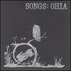 Songs: Ohia (CD)