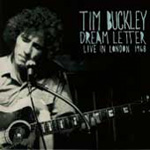 Dream Letter: Live In London 1968 (2CD)