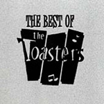 Best Of The Toasters, The [Tin] (CD)