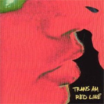 Red Line (CD)