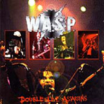 Double Live Assassins (2CD)