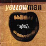 Freedom Of Speech (CD)
