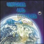 Histories And Mysteries Of Planet Gong: Best Of (2CD)