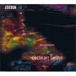 BBC Sessions (2CD)