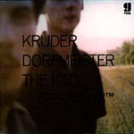 The K&D Sessions (2CD)