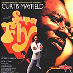 Superfly (CD)