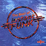 The Best Of Instant Funk (CD)