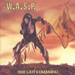 The Last Command (2CD Remastered)
