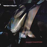 Supermodified (CD)