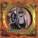 Fellow Workers (CD)