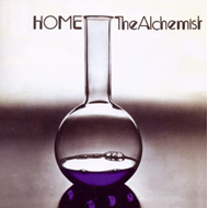 The Alchemist (Remastered) (CD)