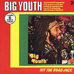 Hit The Road Jack (CD)