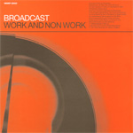 Work & Non Work (CD)