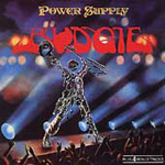 Power Supply (CD)