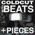 More Beats & Pieces (CD)